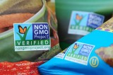 Vermont Governor Signs GMO Labeling law and the 'Food Fight' Rages Onward