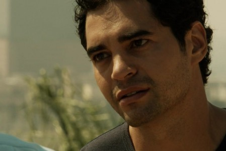 Gang Related Fox Latino Version of The Departed (Recap/Review)