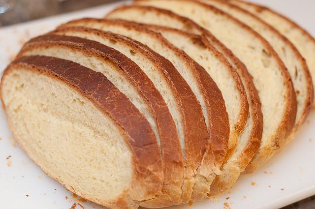Gluten Free Tips for Beginners