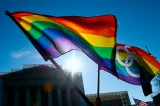 Same-Sex Marriage and Marriage Equality Move Forward in Idaho