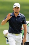 Golf Shots Jason Day