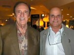 Jim Nabors Prepares to Say Goodbye