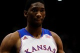 Joel Embiid Back Problems a Concern for Cleveland