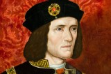 King Richard III Ruling Finally Given