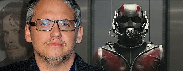 Ant-Man: Adam Mckay Bows out as Replacement for Director Edgar Wrigtht