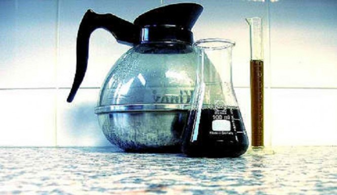 Michigan Student on Suspension After Allegedly Poisoning Teacher's Coffee