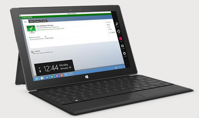 Surface 'Mini' to Be Released by Microsoft, Despite Losses