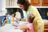 Minnesota Bans Antibacterial Soaps