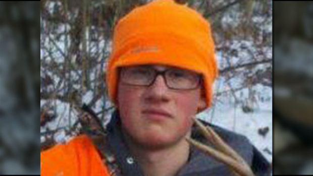 Minnesota Teen Plan of Killing Family Was 'Pure Evil'