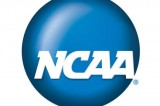 NCAA Issues Academic Penalties but Overall Numbers Improving