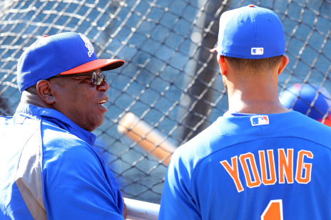 New York Mets Hire New Hitting Coach but Will It Help: Metropolitan Avenue