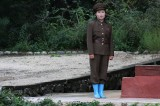 North Korea Releases List of U.S. Human Rights Abuses