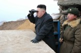 North Korea Nuclear Tests Threaten the Region