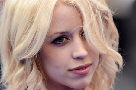 Peaches Geldof Potentially Died From Heroin Overdose: Mirrors Mother's Death