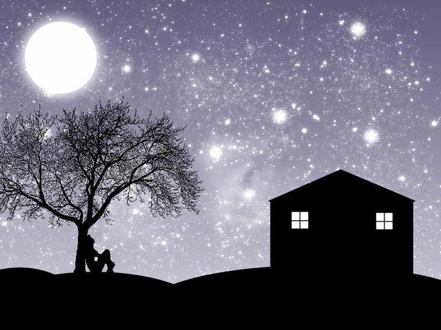 Preserving Dark Skies for Stargazers