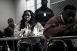 Race and Education: How Alabama High School Students Feel
