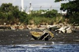Rio Pollution Latest Problem in Olympic-Bound City