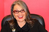 Roseanne Barr Sued by Zimmermans Over Tweet