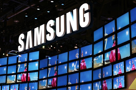 Samsung Group Conglomerate Reinventing and Restructuring Business Empire