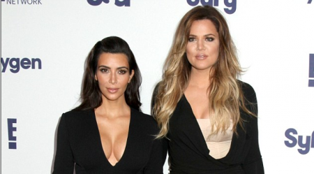 Kim Kardashian: Joan Rivers Will Not be Invited to Wedding?
