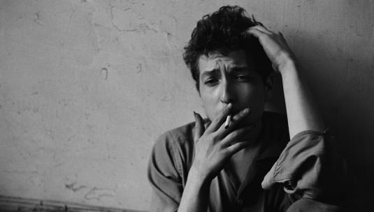 Bob Dylan Original up for Grabs
