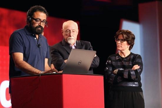 Skype Launches a Star Trek Universal Translator but Needs User Help [Video]
