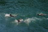 Memorial Day Weekend Boy Drowns in St. Paul