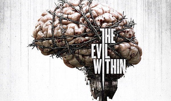 The Evil Within Delayed to October