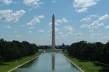 The Washington Monument Is Set to Reopen