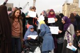 Tunisia Lifts Restrictions on Women's Rights in Landmark Action