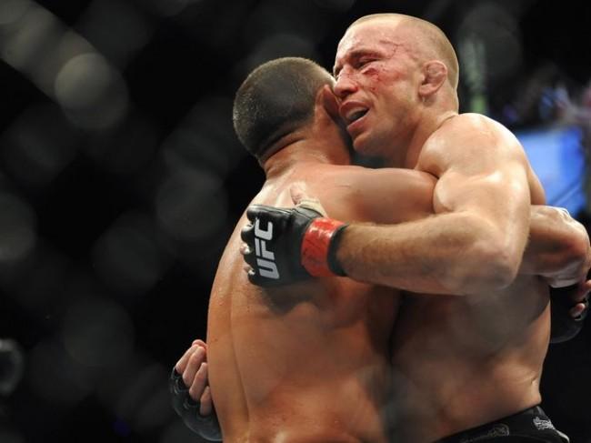 MMA MMA Spotlight