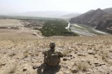 Taliban Attacks Afghan Independence