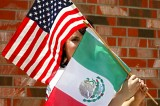 More Immigrants Hail From Mexico Than Germany