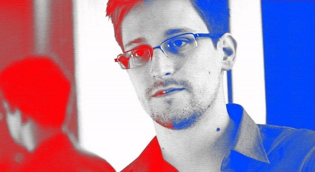 Edward Snowden Freedom Fighter or Traitor