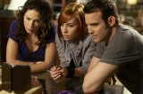 'Warehouse 13′ Ends Long Series Run Tonight