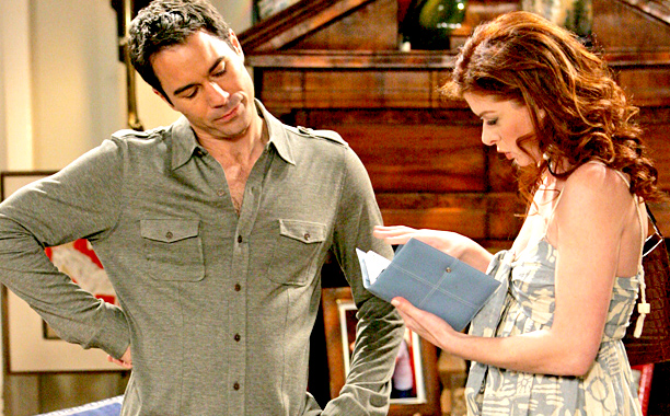 Will and Grace Myth Do Most Gay Men Secretly Hate Women