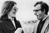 Woody Allen Advocated by Diane Keaton
