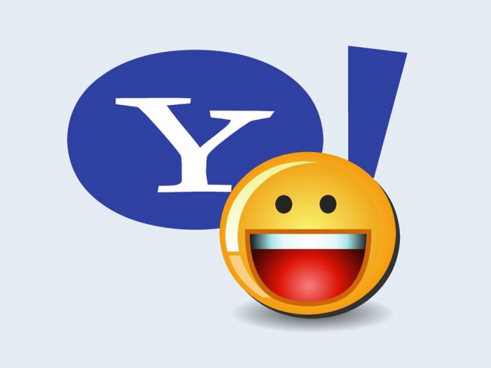 Yahoo Takes Away 'Do Not Track' Privacy Tool