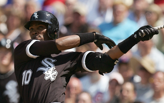 Chicago White Sox Firepower Has Team Poised to Contend: Dirty Laundry
