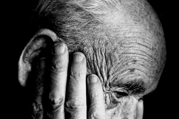 Antidepressant May Help Alzheimer Patients