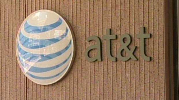 DirecTV to Be Sold for $49 Billion to AT&T