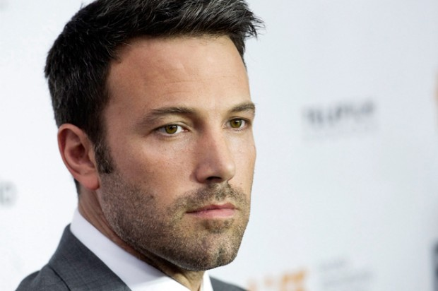 Ben Affleck Credit The Ben Affleck