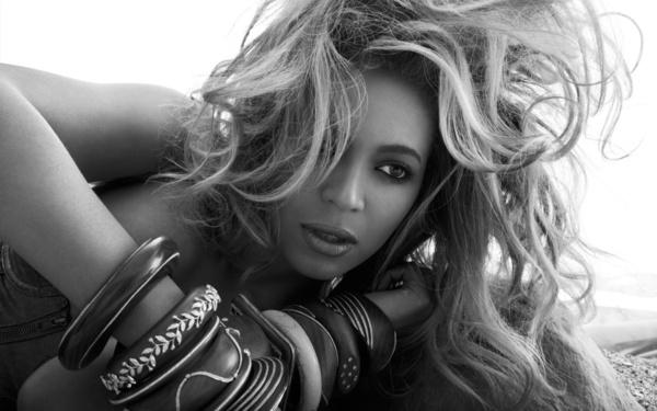Beyoncé a Role Model for Teen Girls