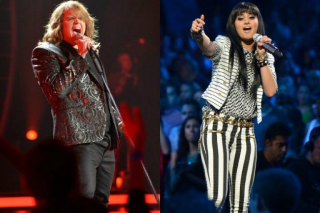 American Idol Season 13 Winner Chosen (Review & Videos)
