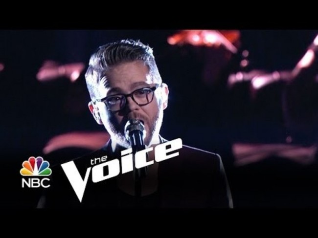 The Voice Live Finale Top 3 Perform (Review & Videos)