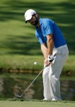 Rory McIlroy Golf Shots Paul Casey