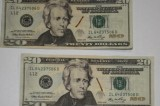 New Jersey Teens Charged With Printing Counterfeit Money to Spend on Snacks