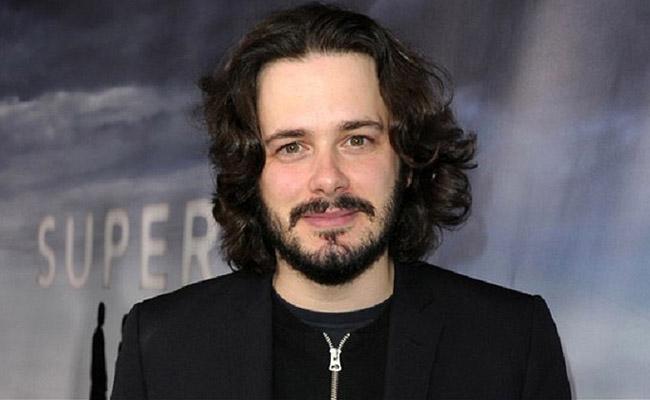 Edgar Wright Leaves 'Ant-Man' Movie