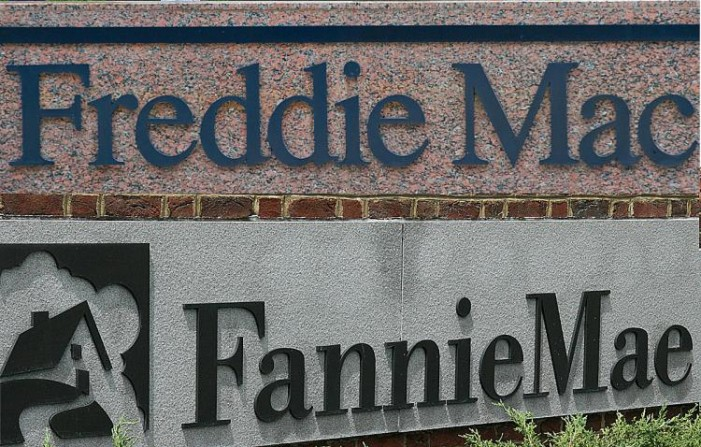 Fannie and Freddie Refuse to Reduce Loan Limits: Good News for Housing
