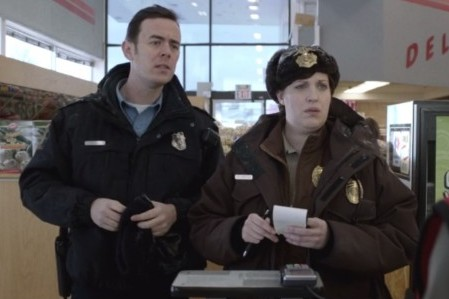 Fargo Episode Six Shocking Death in the Snow (Recap/Review)